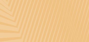 banner_bg_yellow
