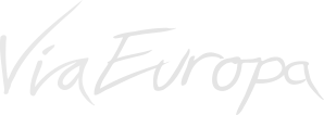 Via Europa